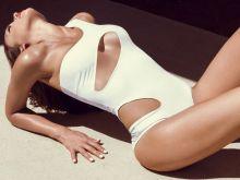 Jessica Alba sexy Greg Lotus Photoshoot for GQ UK 2014 August 12x UHQ