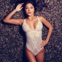 Arianny Celeste hot photo shoot for Playboy 20x HQ