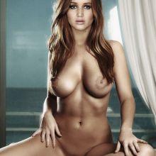 rachel bilson nude spread maxim full