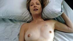 Judy Greer - Kidding