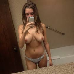Alyssa Arce Complete leaked naked nude topless blowjob 221x MixQ