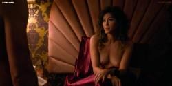 Alison Brie, Jackie Tohn, - GLOW S03 E03 1080p
