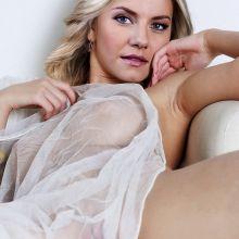 Elisha Cuthbert from The Girl Next Door nude photoshoot UHQ