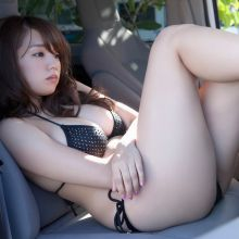 Ai Shinozaki tiny bikini lingerie photo shoots Japanese actress, singer and gravure idol 134x UHQ photos