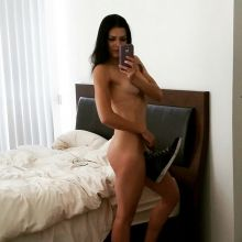 Adrianne Curry nude Instragram photo