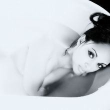 Cynthia Addai Robinson nude in The Tub TJ Scott photoshoot 5x HQ