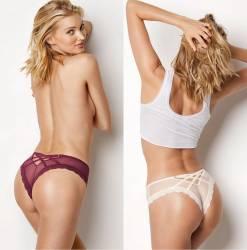 Elsa Hosk sexy